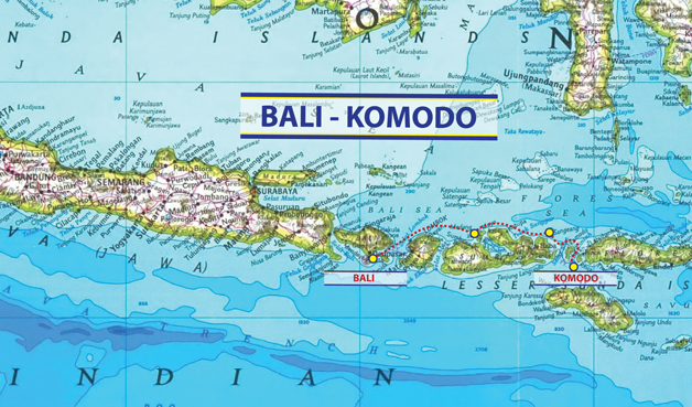 Indonesia dive adventure to komodo islands on the page httpwww indonesia dive adventure to komodo islands on the page httpunderseaxgay scuba tripsdflkomodoml gumiabroncs Choice Image